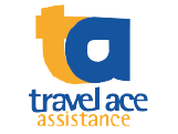 Travel Ace