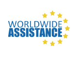 WorldWide Assistance