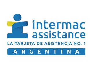 Intermac Argentina