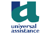 Universal Assistance - Travel Ace