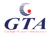 GTA Assistance