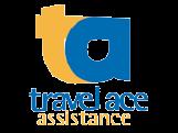 Travel Ace Brasil
