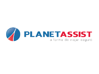 Planet Assist Seguro de Viaje en SOU Compare