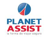 Planet Assist