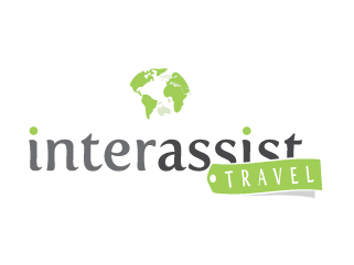 Interassist Travel